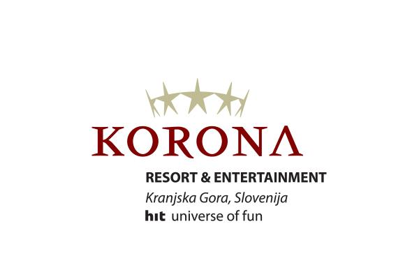Korona, Resort & Entertainment