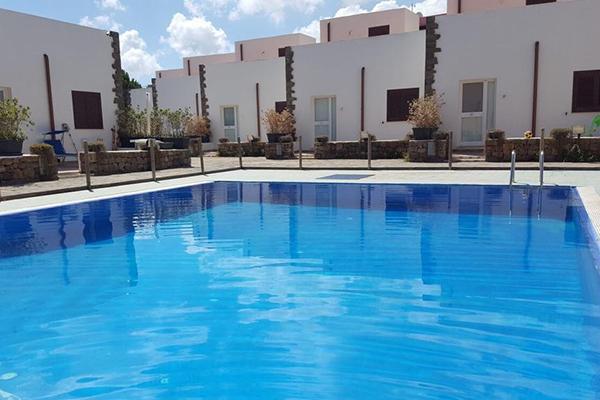 Residence Amalia